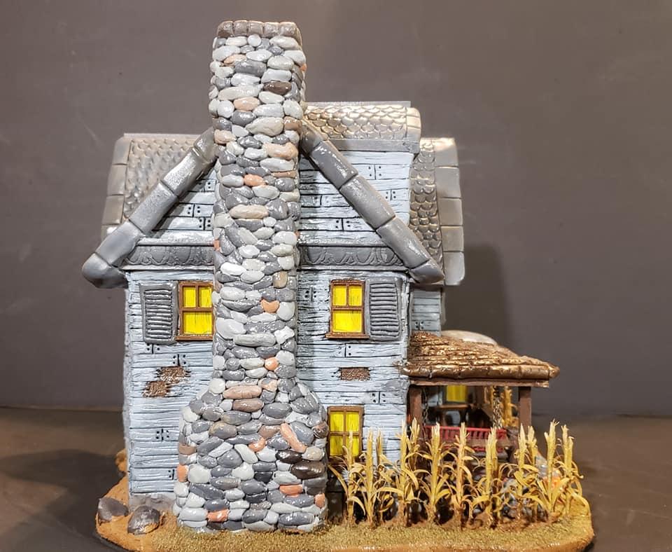 The_Old_House_On_Corn_Row_Crypt31_003