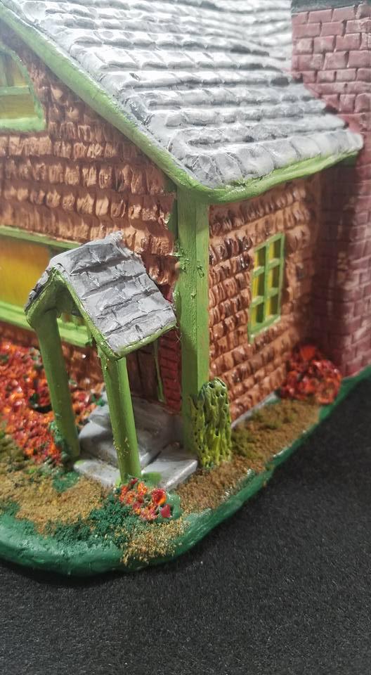 Little_House_Big_Pumpkin_handmade_miniature_Halloween_village_Crypt_31_003