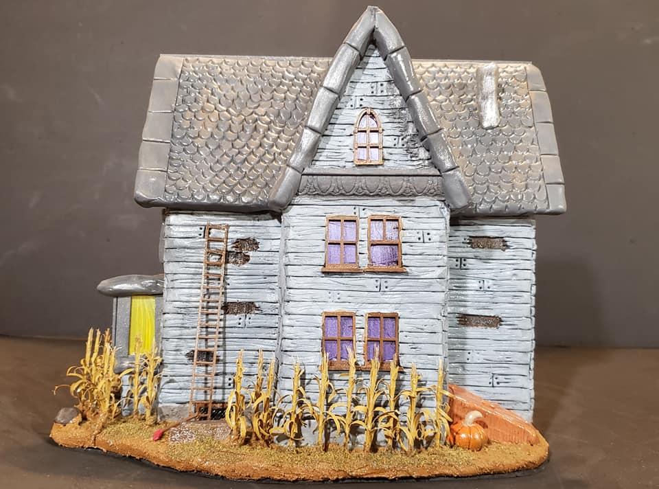 The_Old_House_On_Corn_Row_Crypt31_007