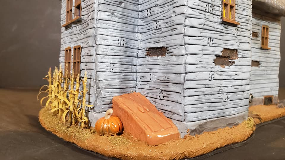 The_Old_House_On_Corn_Row_Crypt31_009