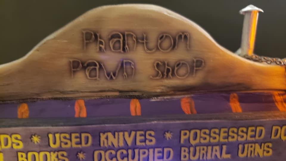 Phantom_Pawn_Shop_Crypt31_005