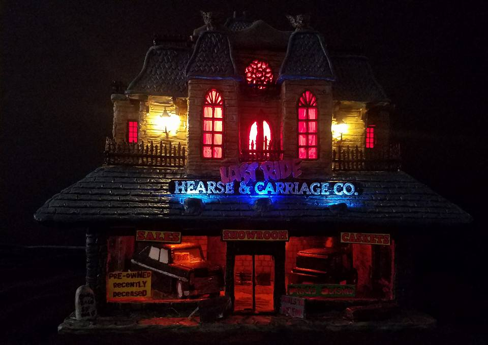 Last_Ride_Hearse_and_Carriage_Company_Handmade_miniature_Halloween_village_Crypt_31_002