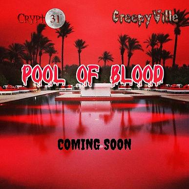 POOL OF BLOOD POSTER.jpg