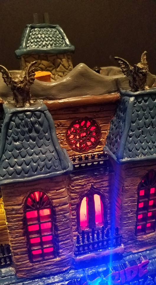 Last_Ride_Hearse_and_Carriage_Company_Handmade_miniature_Halloween_village_Crypt_31_005