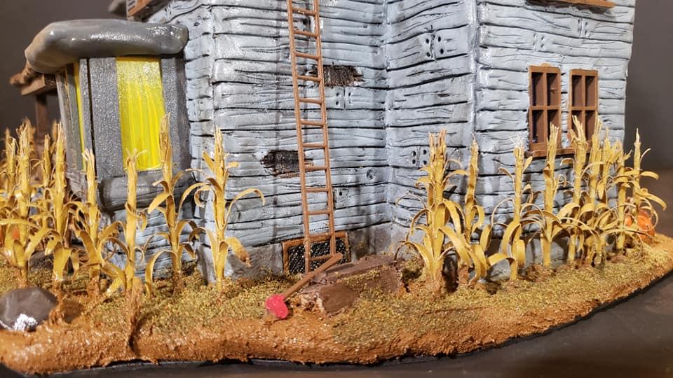The_Old_House_On_Corn_Row_Crypt31_011