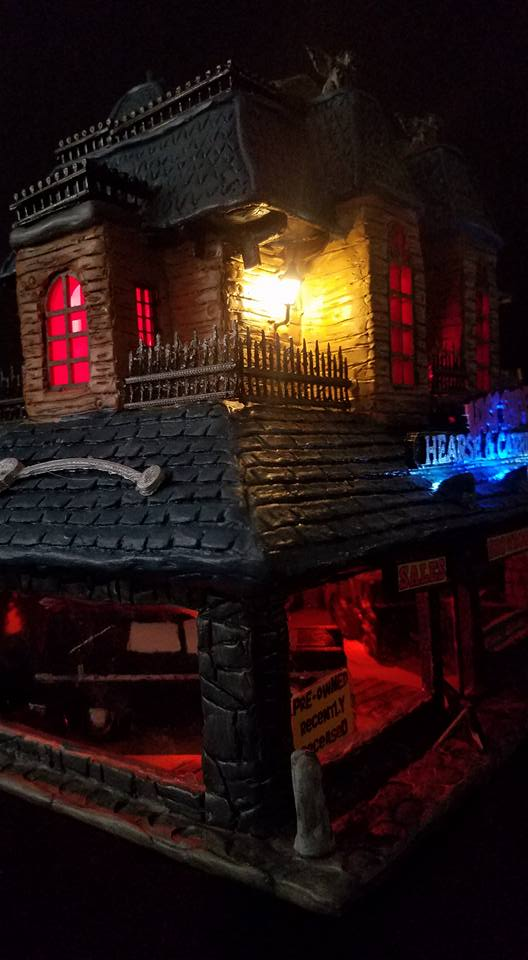 Last_Ride_Hearse_and_Carriage_Company_Handmade_miniature_Halloween_village_Crypt_31_011