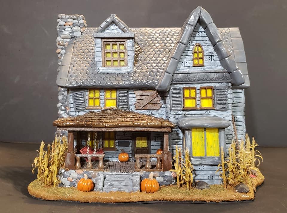 The_Old_House_On_Corn_Row_Crypt31_001