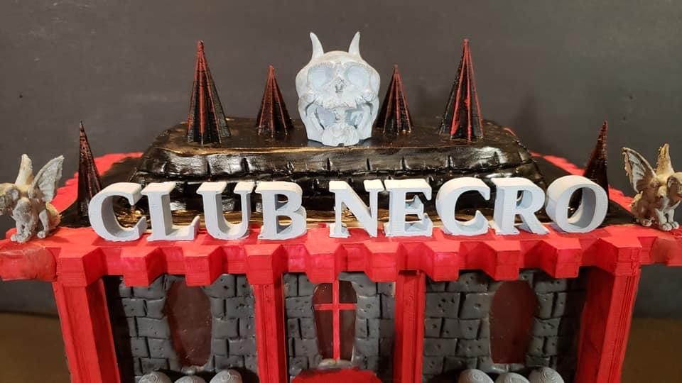 Club_Necro_Crypt31_002
