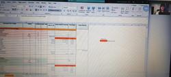 Excel desde 0