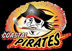 coastal pirates-logo(1).png