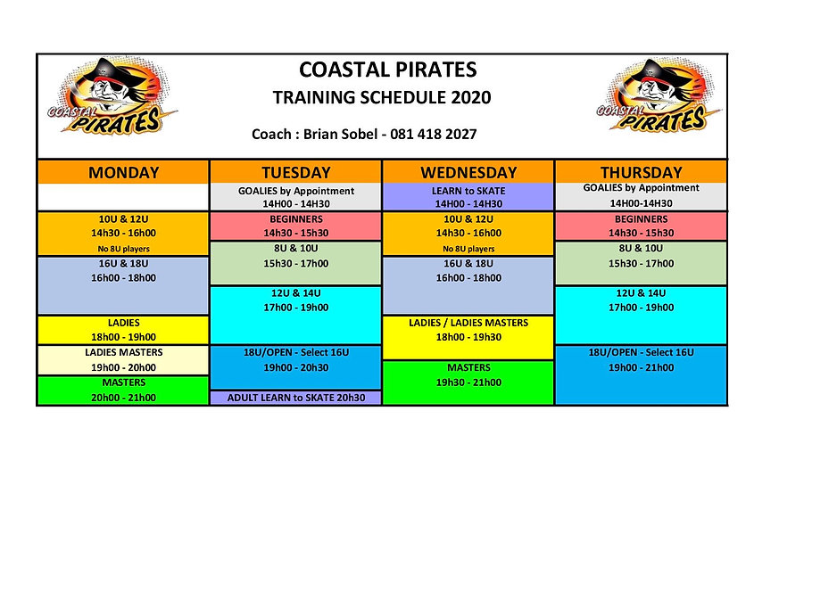 2020 CP Training Schedule-page-001.jpg