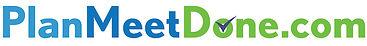 PMD.com_logo_small.jpg