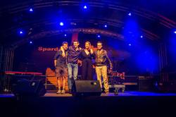 Sparda Jazz Award