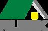 logo rubik.png