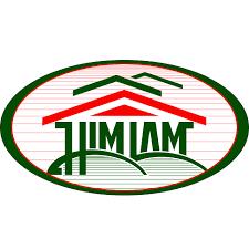 Him Lam.png
