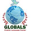 Globals.jpg