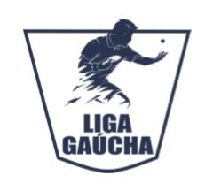 LIGA GAÚCHA 2019!!!