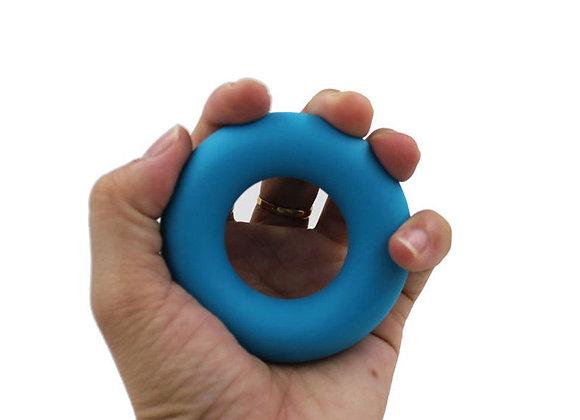 Grip Ring Exerciser