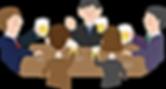 札幌・運転代行・すすきの・北区・麻生・料金・飲み会・昼・北24条・屯田・琴似