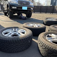 タイヤ画像イメージ2020-2.jpg