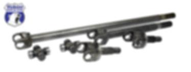 Dana 30 Front Axle Kit