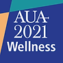 AUA21 App Icon.png