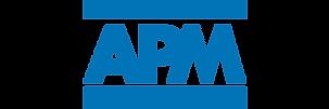 CD APM Header Logo.png