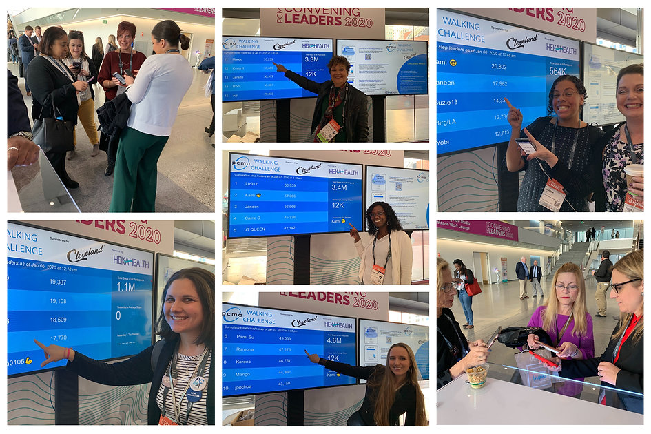 Collage PCMA CL 20.jpg
