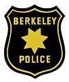 Berkeley image.png