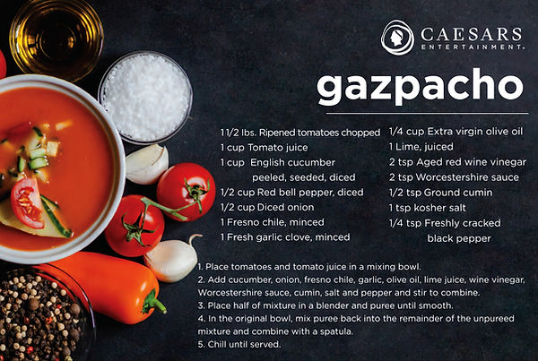 Gazpacho Recipe Card.jpg