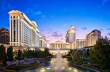 Caesars Palace Las Vegas Exterior.jpg