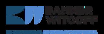 Sponsor Leaderboard Logo.png