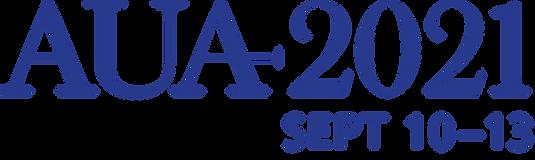 AUA2021_logo_primary_dates.png