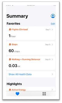 Apple Health image 1.jpg