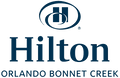 Hltn Orlando B C logo_blue.png