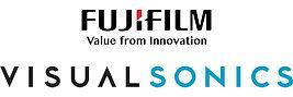 FUJIFILM Supporter Logo transparent - BA