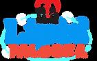 NLA_LipidPalooza_logo_white.png