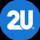 2U_Button_RGB.png