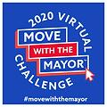 MWTM 2020 Virtual Challenge Blue BORDER.