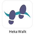 Heka Walk App Icon.png