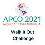 APCO21 App Icon.png