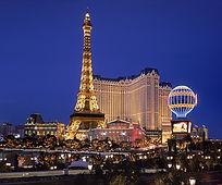 Paris Las Vegas Exterior.jpg