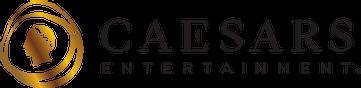 CET-Horiz-Logo-4c.webp
