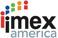 Imex Logo.png