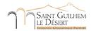 IGP Saint Guilhem Le Désert
