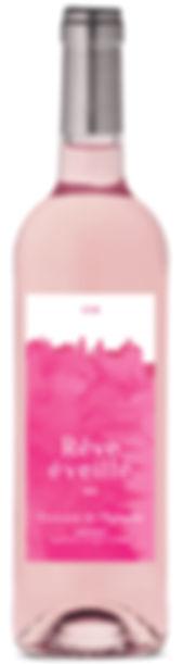 rose2018-eglisette-rvb.jpg