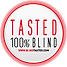 logo blind test.png