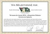 diplome VTA EC 16.jpg