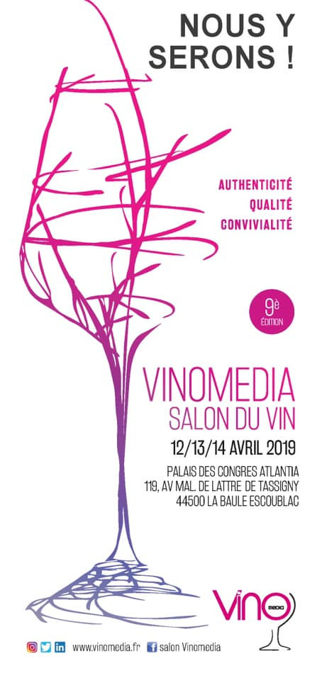 Salon La Baule (44)