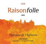 Raison Folle 2018.JPG